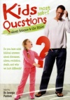 dvd_kids_most_asked_questions_purdom.jpg