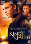 DVD - King's Faith