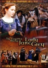 DVD - The Forgotten Martyr: Lady Jane Grey