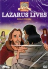 dvd_lazaruslivesnestfamily.jpg