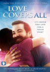 DVD - Love Covers All