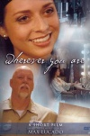 DVD - Wherever You Are