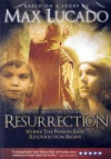 DVD - The Resurrection