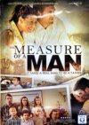 dvd_measure_of_a_man.jpg