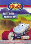 dvd_meteorandfriendsmonstertruck.jpg