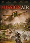 DVD - Mission Air