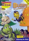 DVD - Buzby the Misbehaving Bee (Hermie)