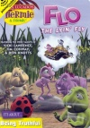 DVD - Flo the Lying Fly (Hermie)