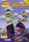 DVD - Hermie and the High Seas (Hermie)