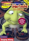 DVD - Hermie the Uncommon DJ (Hermie)