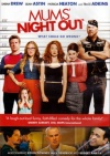 DVD - Mums' Night Out