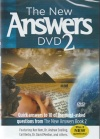 DVD - The New Answers DVD 2