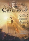 DVD - Obsession: Radical Islam's War Against the West