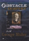 DVD - Obstacles to Comfort: Life of George Muller
