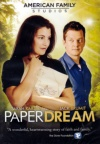 dvd_paper_dream.jpg