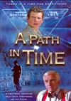 DVD - A Path in Time