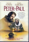 DVD - Peter and Paul