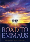 DVD - The Road to Emmaus