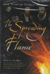 DVD - Spreading Flame 1000 Years of Church History: Story of the Bible