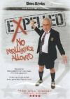 DVD - Expelled