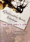 DVD - Affectionately Yours, Screwtape