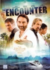 DVD - The Encounter: Paradise Lost