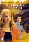 DVD - The Sound of the Spirit