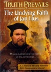 DVD - Truth Prevails: The Undying Faith of Jan Hus