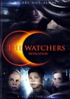 DVD - The Watchers: Revelation