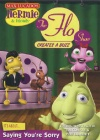 DVD - The Flo Show Creates a Buzz (Hermie)