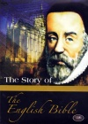 DVD - The Story of the English Bible
