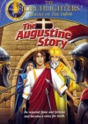 DVD - Torchlighters - Augustine Story