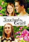 DVD - Touched by Grace