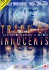 DVD - Trade of Innocents