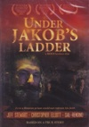 DVD - Under Jakob's Ladder