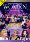 DVD - Women of the Homecoming: Volume 1
