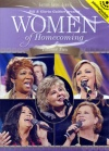 DVD - Women of the Homecoming: Volume 2