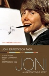 Joni: An Unforgettable Story (Updated)