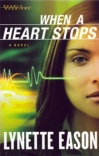 When A Heart Stops, Deadly Reunions Series