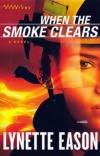 When the Smokes Clears, Deadly Reunions Series