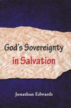 God's Sovereignty in Salvation