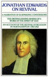 Jonathan Edwards, On Revival