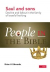 Sanul & Sons - People in the Bible