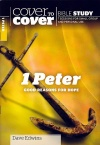 Cover to Cover Bible Study - 1 Peter