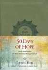 eib_50_days_of_hope.jpg