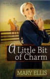 A Little Bit of Charm, New Beginnings Series