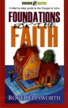 Foundations for the Faith - John