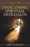 Overcoming Spiritual Depression