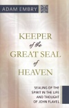 Keeper of the Great Seal of Heaven