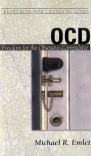 OCD: Freedom From Obsessive Compulsion - Resources for Changing Lives